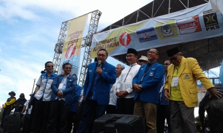 Usir PKI dari Banten