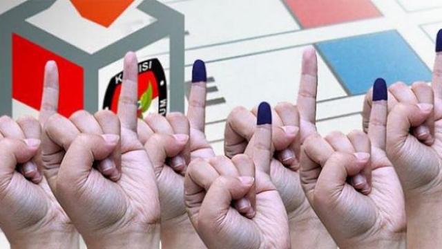 Kejahatan Pemilu (3)