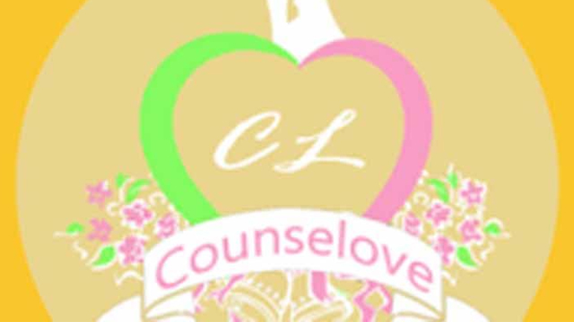 Counselove, Anti Cerai