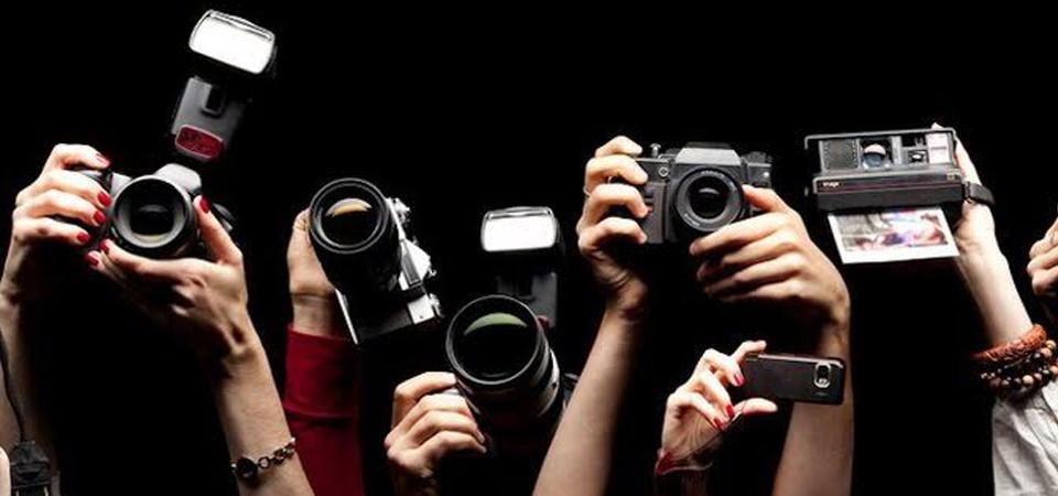 Interior Strobist Photography Workshop