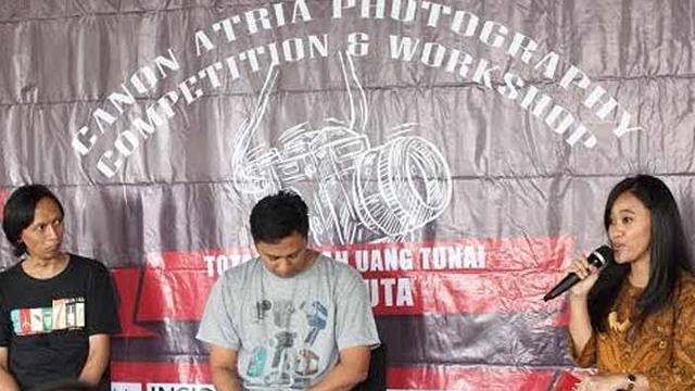 Fotografi Ketupat Sayur
