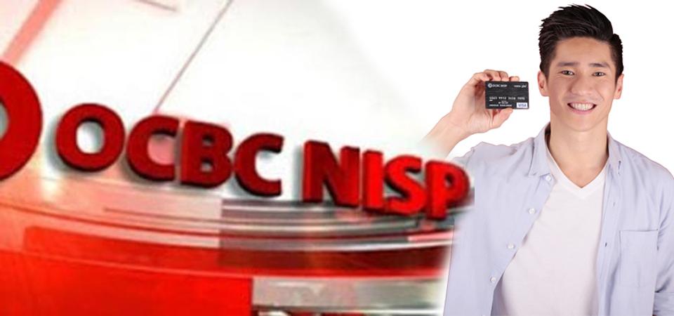 Inovasi Baru dari Bank OCBC NISP