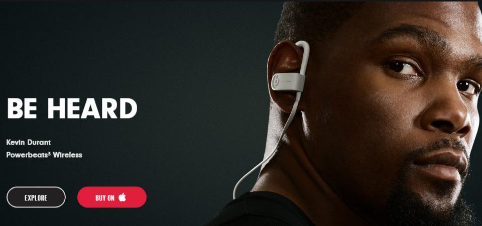 Ups…, Mengapa Headphone Beats Meledak?