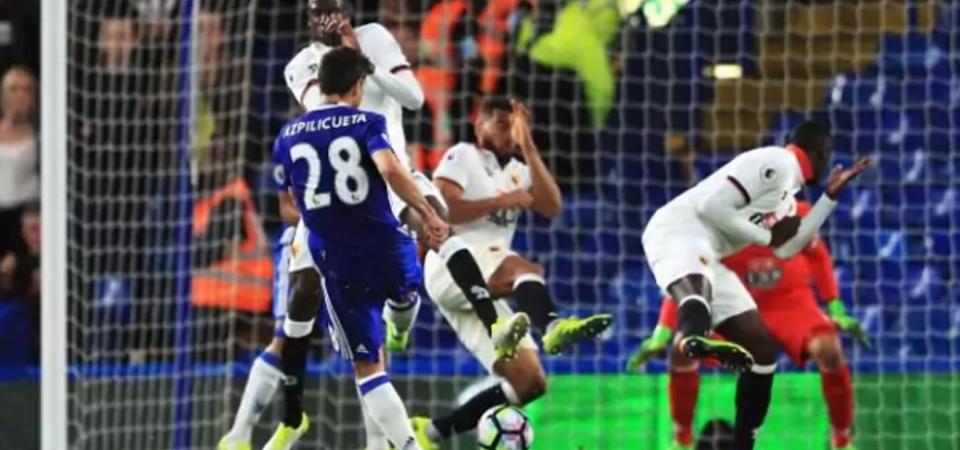 Kemenangan Perdana Chelsea Usai Rebut Trofi
