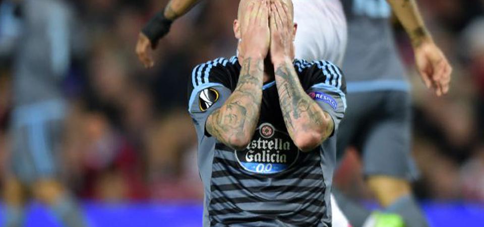 MU Tantang Ajax di Laga Final Piala Eropa