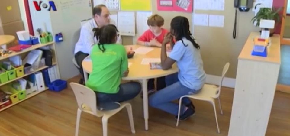 Sekolah Ini Gunakan Misteri untuk Perbaiki Hasil Pembelajaran Matematika