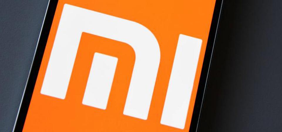 Xiaomi Siapkan Mi 6c untuk Pasar Low End