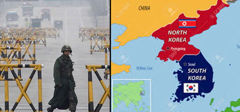 Korsel Puji Peran Megawati dalam Damaikan Korea