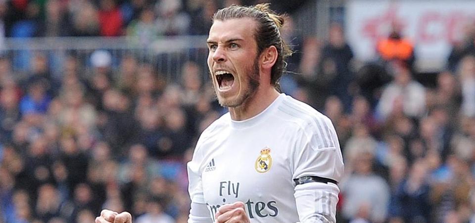 Gareth Bale Bakal Dijual Musim ini Juga