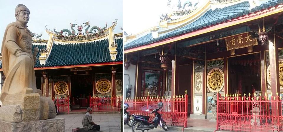 Cheng Ho, Sang Laksamana Penjelajah