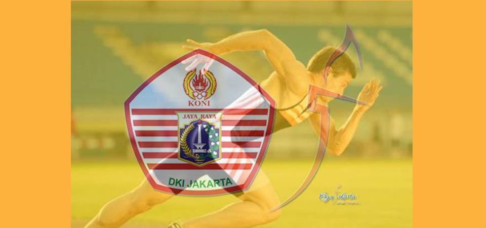 KONI DKI Gelar Musyawarah Olahraga Provinsi
