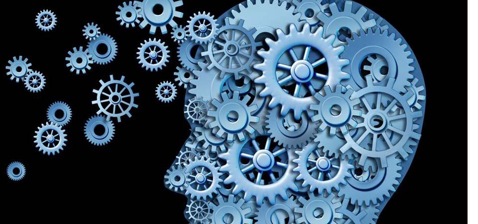 10 Strategi Kekayaan Intelektual untuk Startup Teknologi
