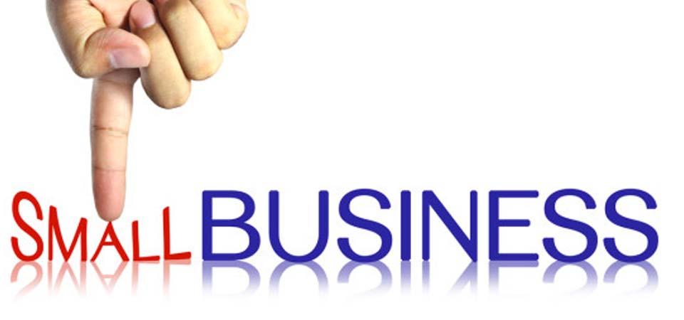 5 Tips Sukses untuk Small Businesses