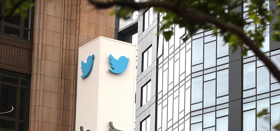 Adili gugatan terhadap pemerintah AS, hakim berpihak pada Twitter