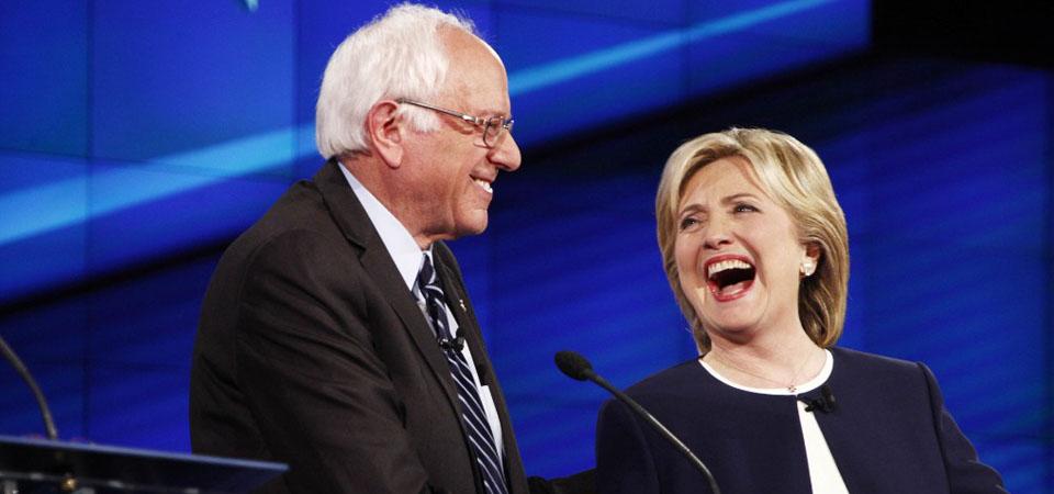 Skandal email Hillary diungkit lagi