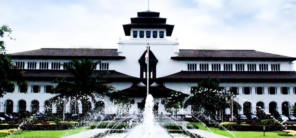 Netty Dilarang Nyalon, PDIP Masih Samar