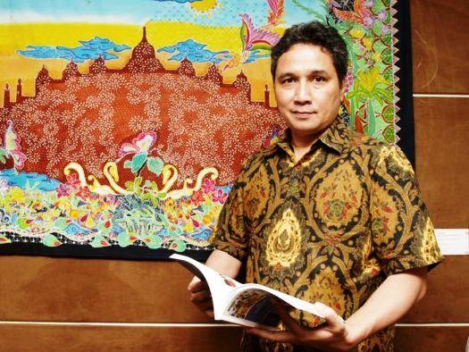 Pro dan Kontra Lagu Indonesia Raya 3 Stanza
