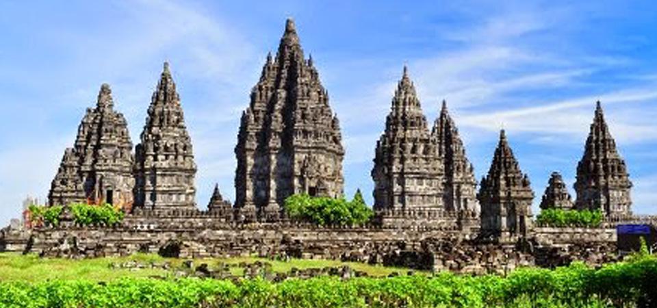 Begini Alasan Jogjarockarta Batal Manggung di Pelataran Prambanan