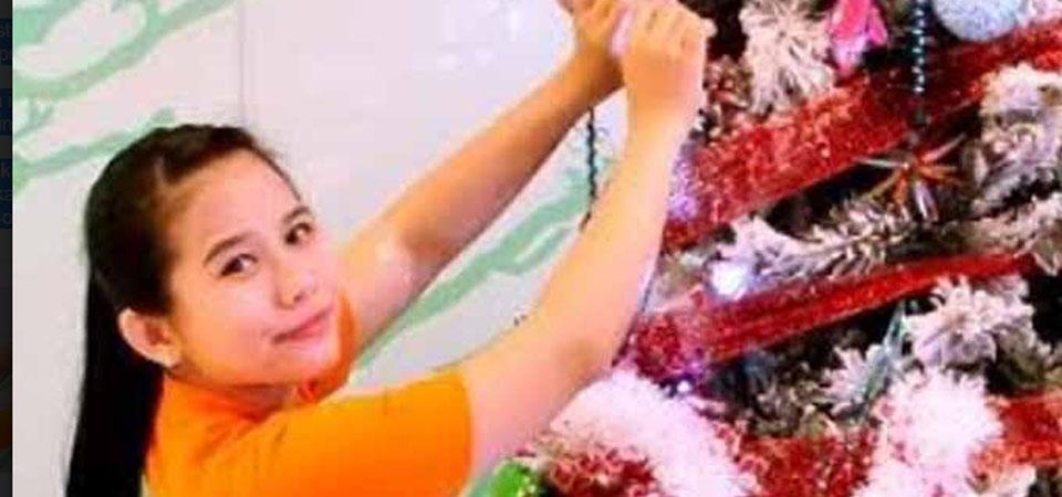 Nikmati Holiday Season di Harris Hotel Sentul City Bogor