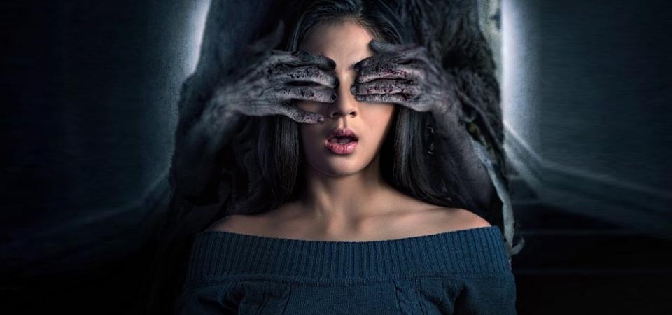 Mata Batin, Film Horor Terbaru Nan Mencekam