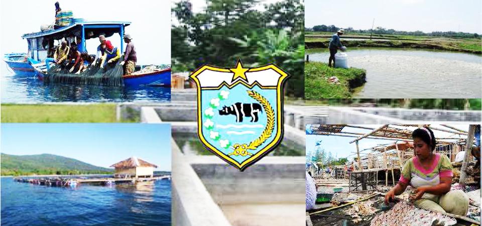 Pandeglang, Poros Maritim Banten