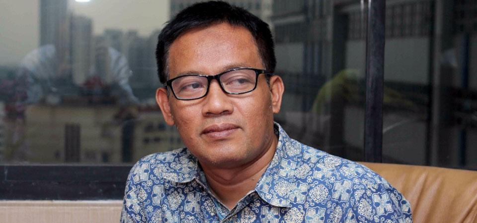 Aksi Edukatif Pusbangfilm Kemendikbud, PWI DKI Jaya dan FORWAN Jelang 2018