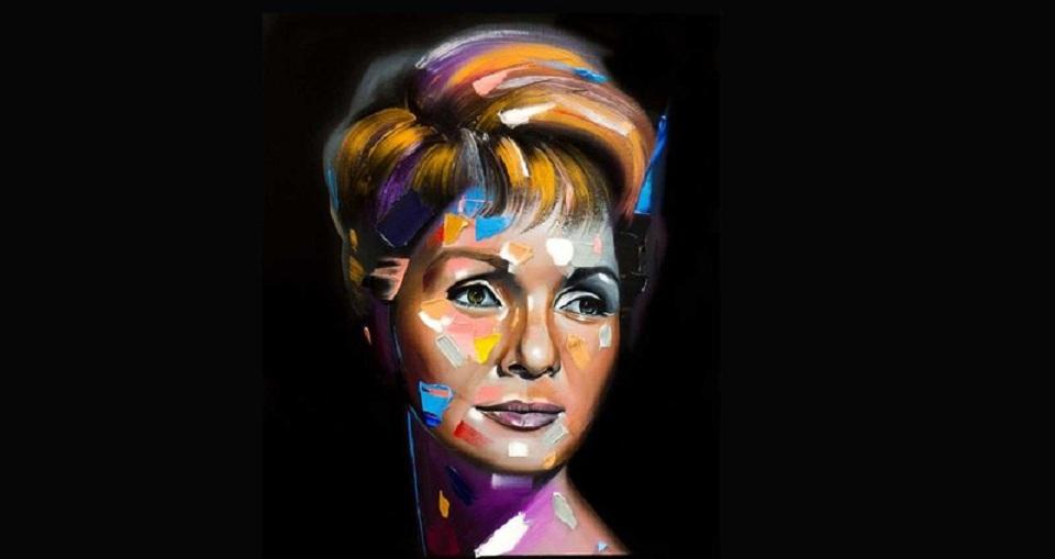 Legasi Studio Tari Debbie Reynolds