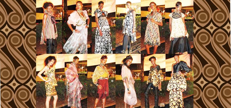 Sejarawan Perancis Kagumi Batik dan Tenun Indonesia