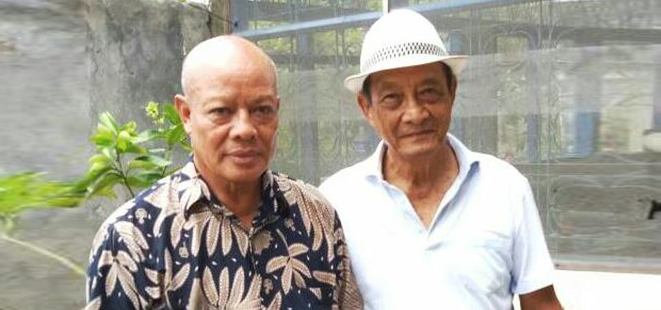 Seorang Dokter Gugat BPN Denpasar ke PTUN