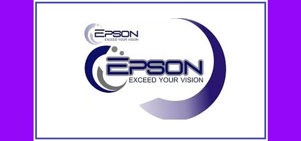 Lowongan Kerja Terbaru PT Epson Indonesia Industry 2017
