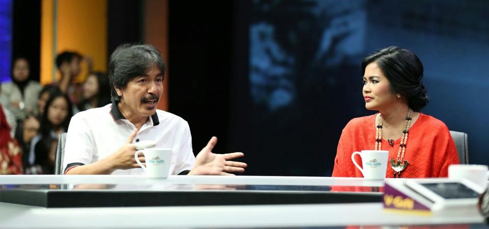 Wawancara Jayakartanews dengan Roso Daras (1)