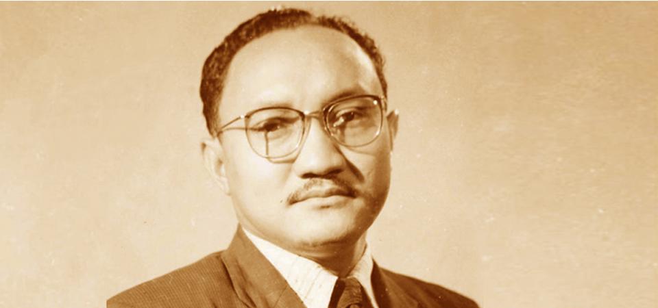 Usul Usmar Ismail Sebagai Pahlawan Nasional Menguat