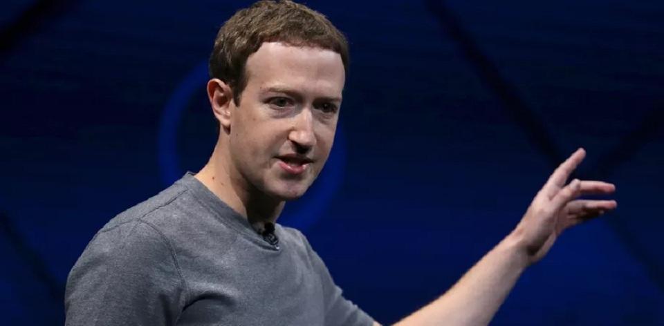 Facebook akan Konsetrasi Garap Bisnis Pesan ala WeChat