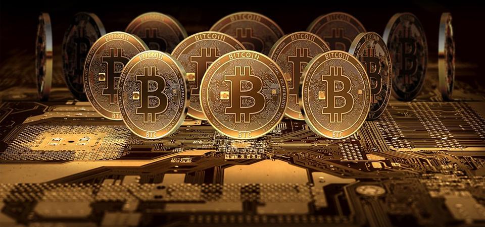 Bitcoin Bukan Alat Bayar yang Sah dan Berisiko