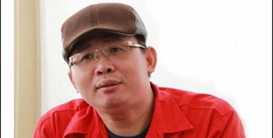 Tahun Kegamangan Politik, Ada Kejutan di Pilkada Jateng dan Jabar