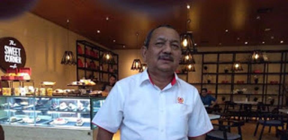 Sumut-Aceh Sudah Kantongi 25 Dukungan Suara