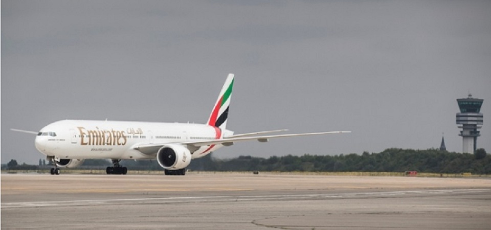 Emirates  Layani Dubai-Bali-Auckland mulai Juni