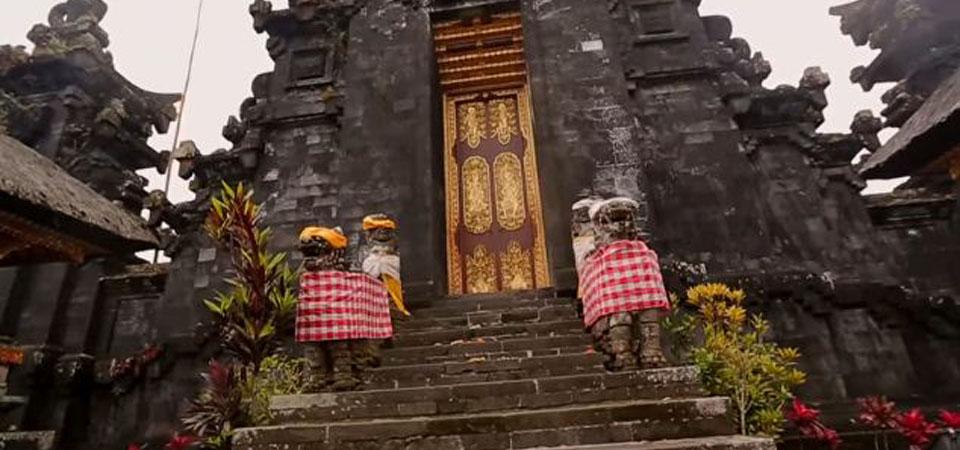 Wonderful Bali