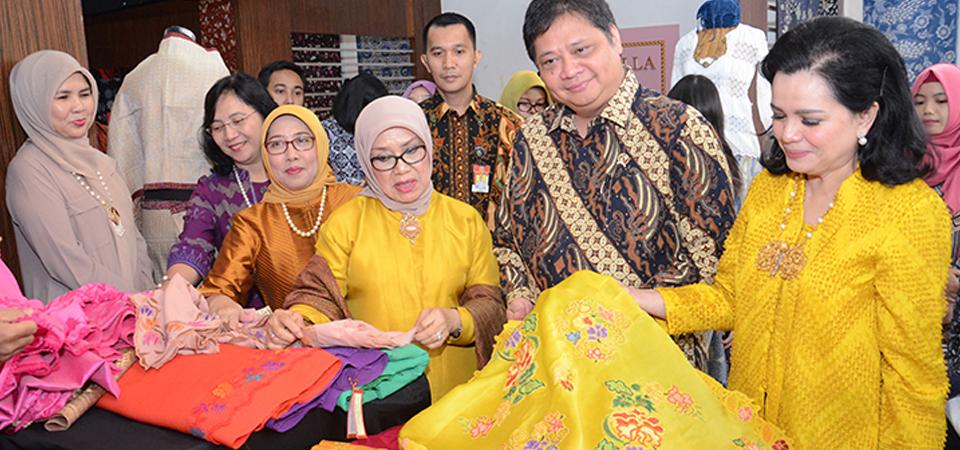 Indonesia Pasar  Terbesar E-Commerce