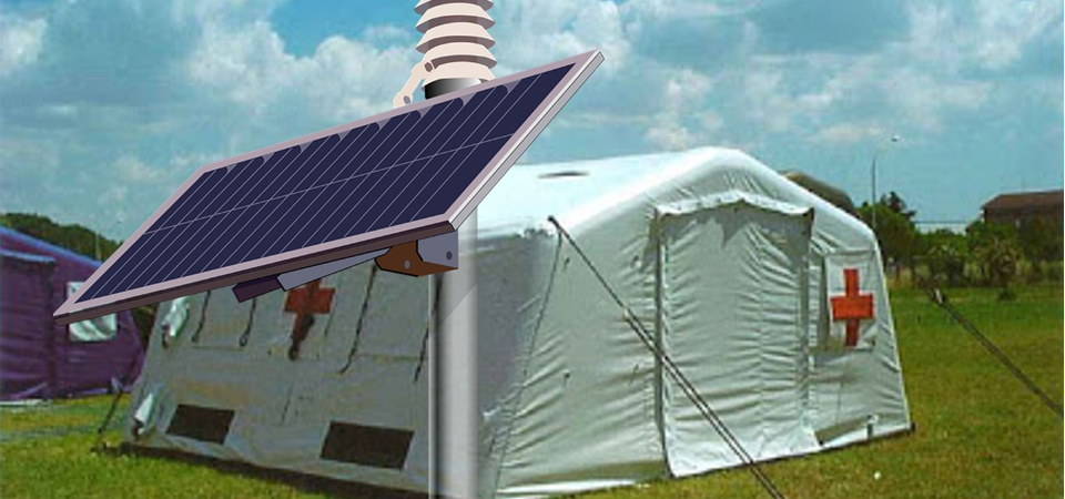 Kreativitas Memanfaatkan Solar Panel (6 – Selesai)