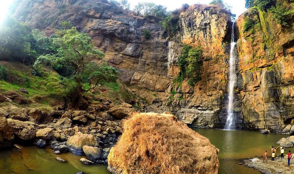 Geopark Ciletuh Pelabuhanratu Peroleh Pengakuan UNESCO
