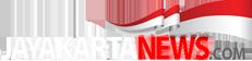Jayakarta News