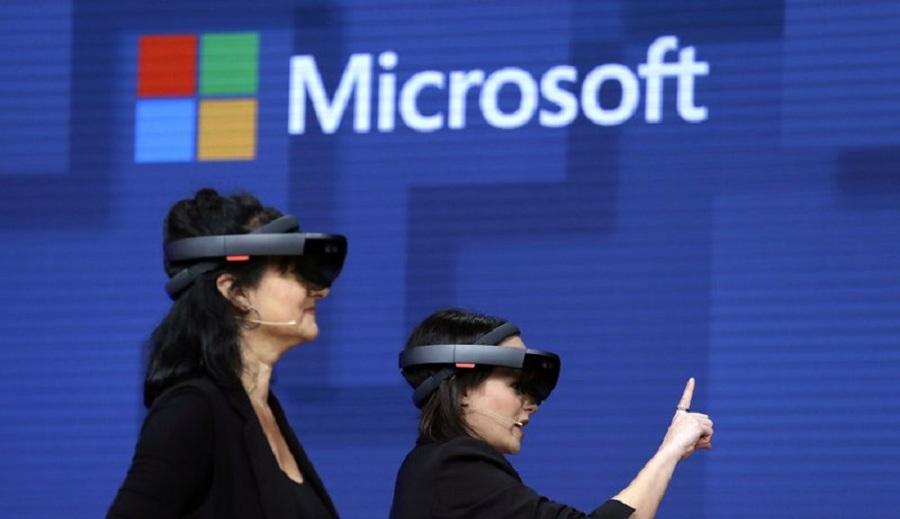 Microsoft Windows Beradaptasi dengan Penurunan Kepentingan Bisnisnya