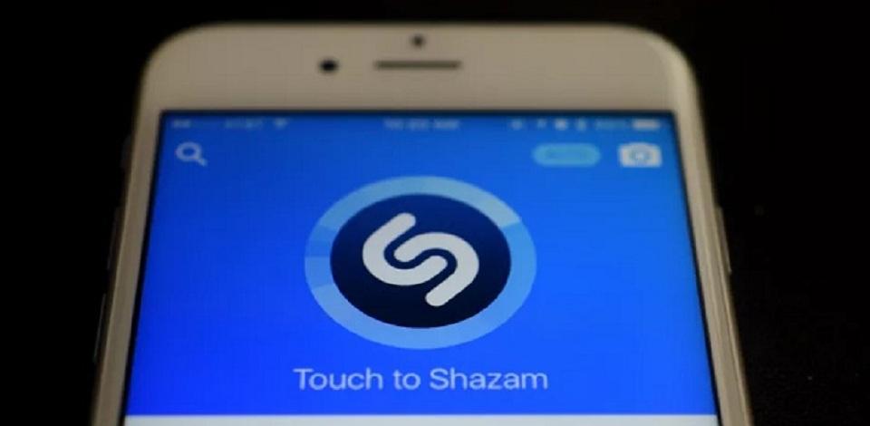 Uni Eropa Selidiki Rencana  Apple Akusisi Shazam