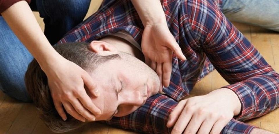 Obat Turunan Ganja Direkomendasikan untuk Pengobatan Epilepsi