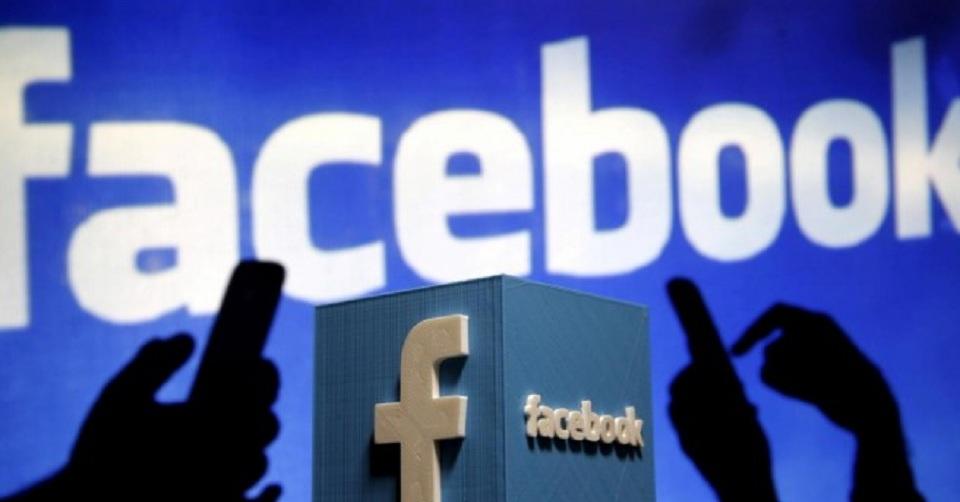 Khawatir Diblok, Petinggi Facebook Siap Temui Menteri Rudiantara
