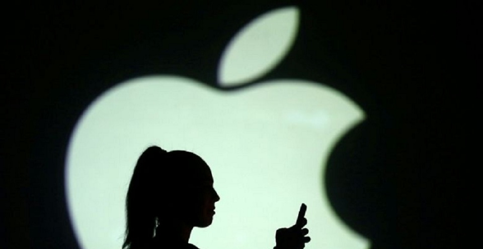 Apple Berencana Menjual Langganan Video Melalui  TV App