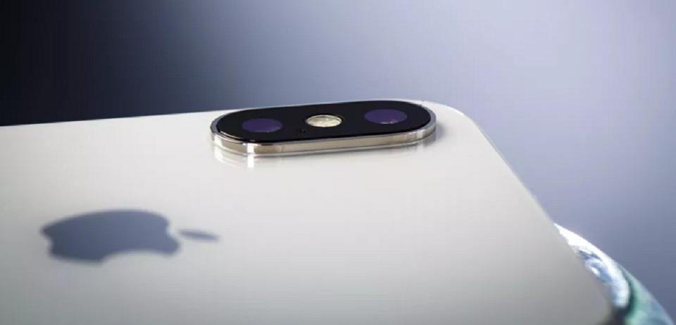 iPhone Mungkin akan Miliki Tiga Kamera
