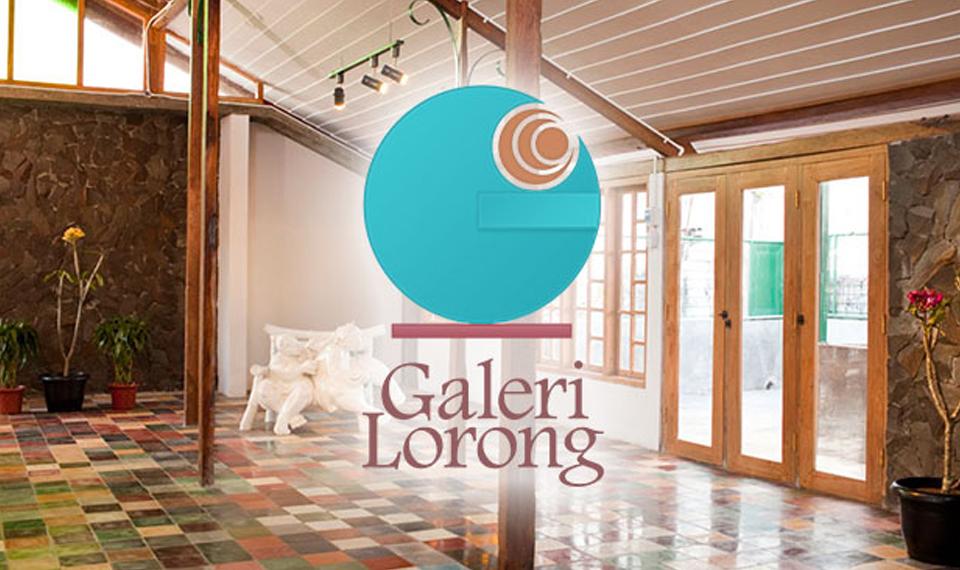 Pameran Kriya Galeri Lorong dan Arcolabs