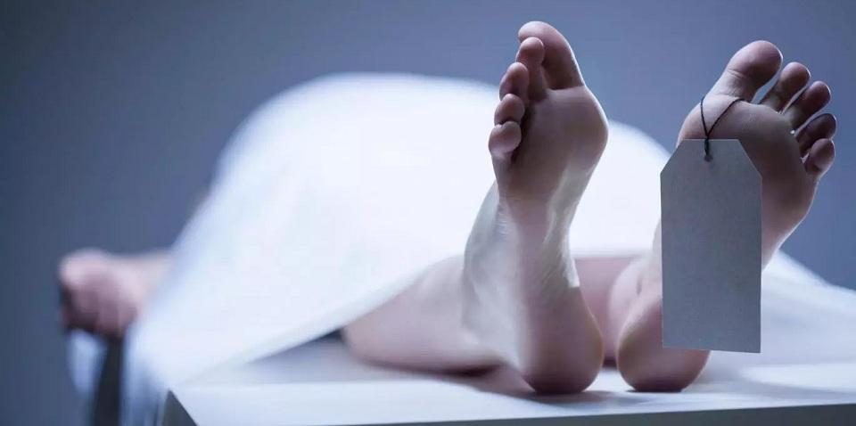 Kata Sainstis, Mustahil Ada Kehidupan setelah Kematian